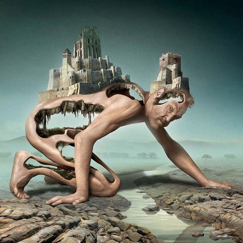 surreal-illustrations-poland-igor-morski-vinegret (1)