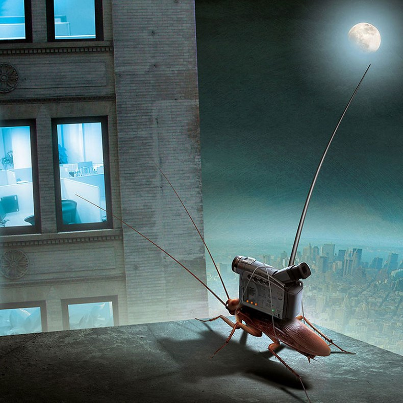 surreal-illustrations-poland-igor-morski-vinegret (12)