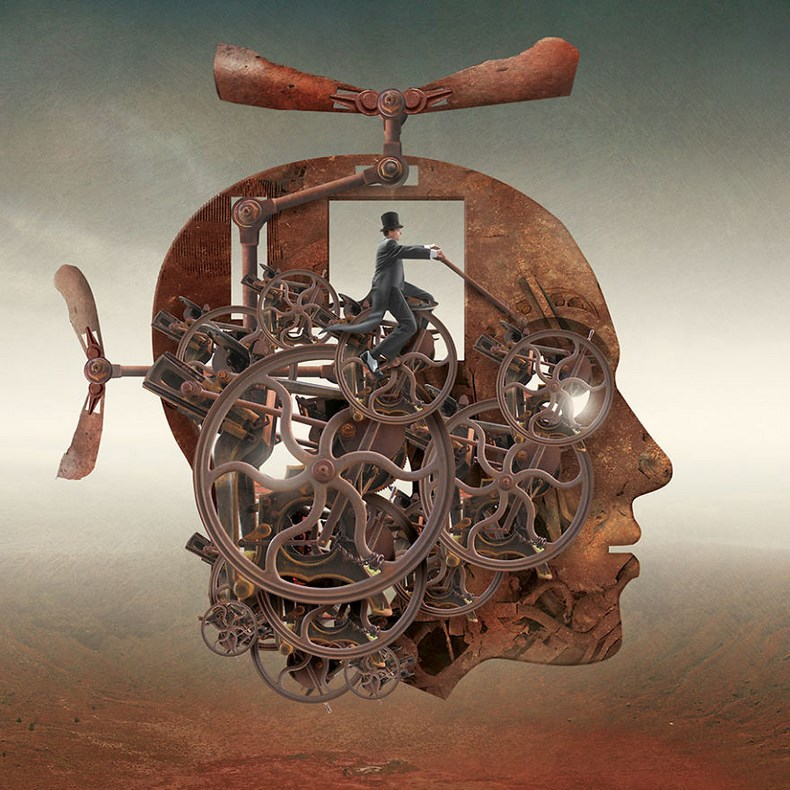 surreal-illustrations-poland-igor-morski-vinegret (16)