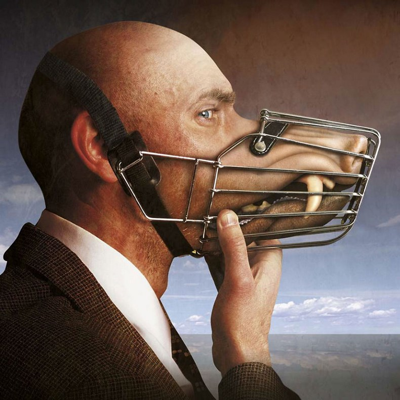 surreal-illustrations-poland-igor-morski-vinegret (17)