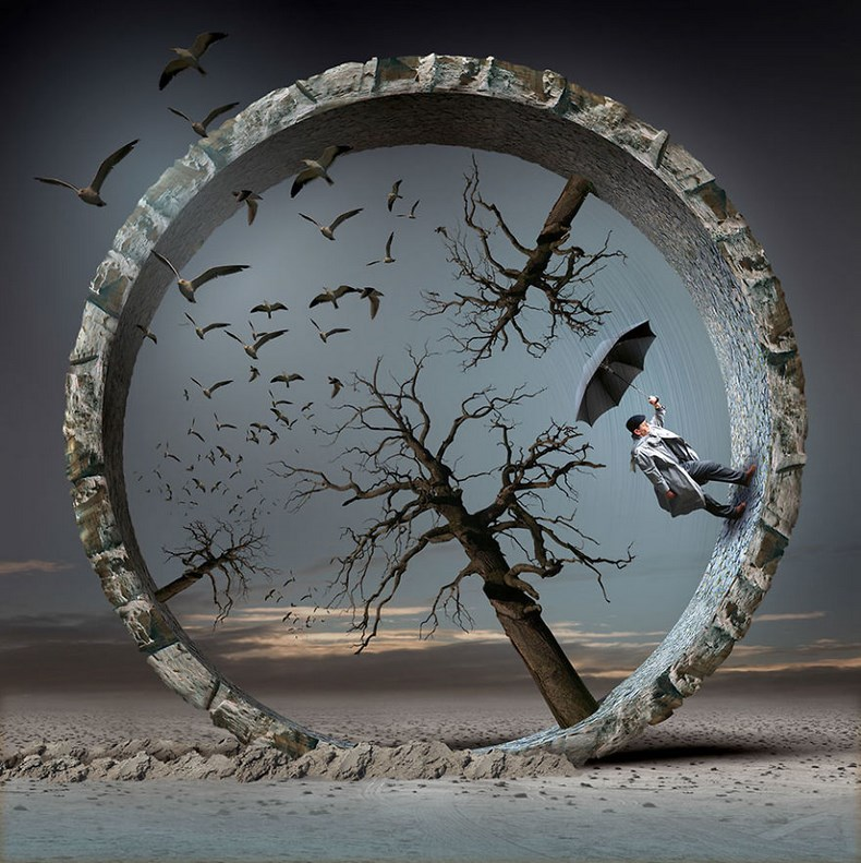 surreal-illustrations-poland-igor-morski-vinegret (18)