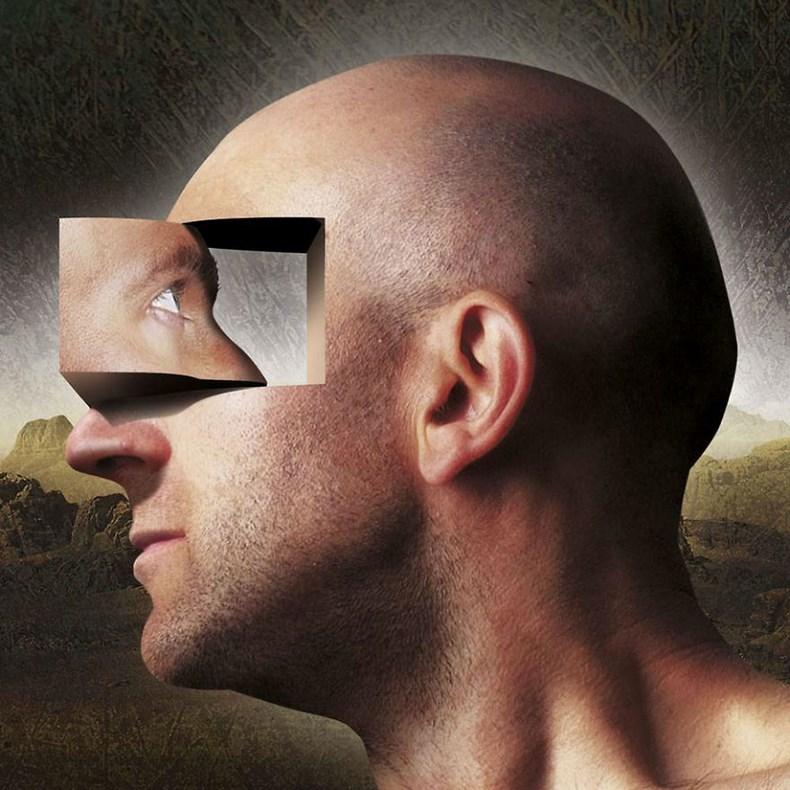 surreal-illustrations-poland-igor-morski-vinegret (20)