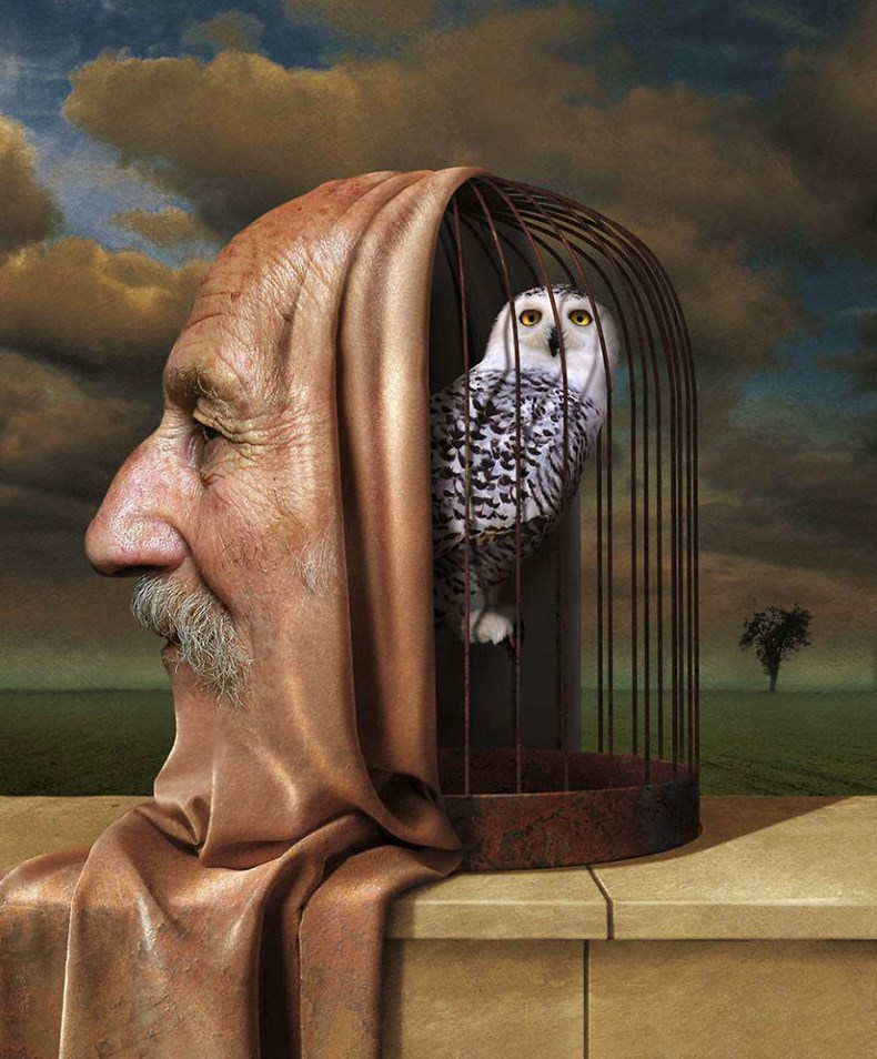 surreal-illustrations-poland-igor-morski-vinegret (21)