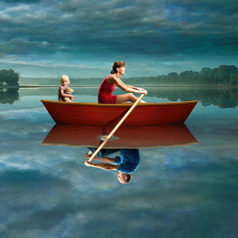 surreal-illustrations-poland-igor-morski-vinegret (23)