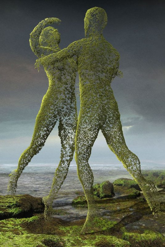 surreal-illustrations-poland-igor-morski-vinegret (24)