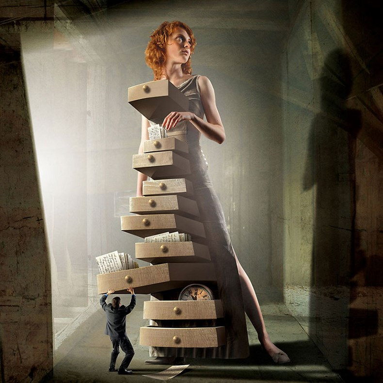 surreal-illustrations-poland-igor-morski-vinegret (8)