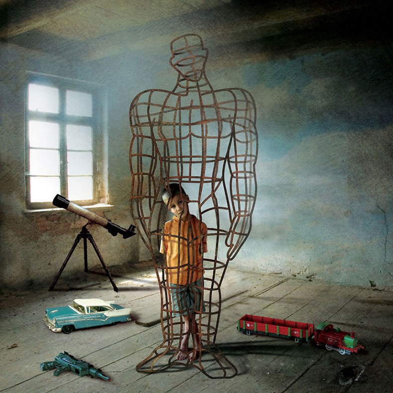 surreal-illustrations-poland-igor-morski-vinegret (9)