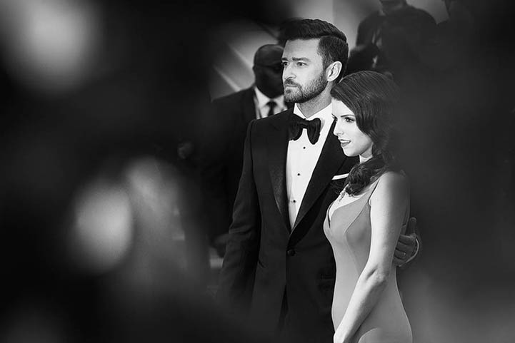 Black-and-white-photos-of-movie-stars-with-the-Cannes-film-festival-2016-in-the-lens-of-Vincent-Desailly-vinegret (1)