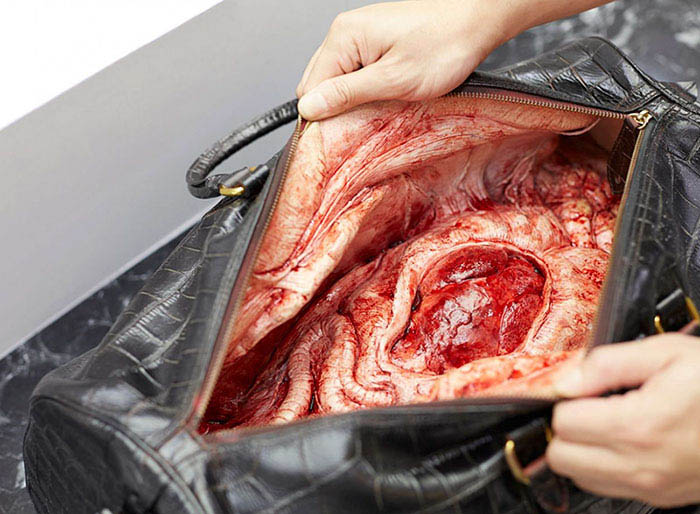 behind-leather-bag-anti-animal-cruelty-campaign-peta-asia-vinegret (1)