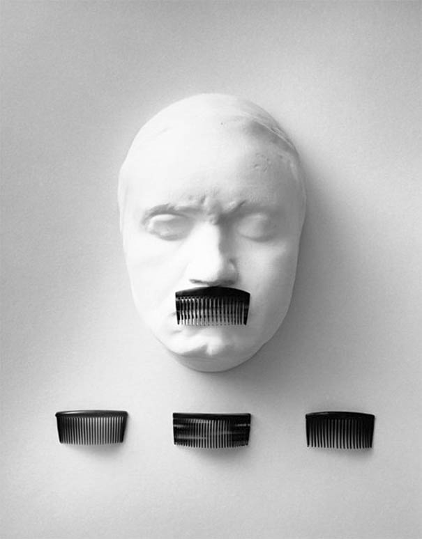 black-and-white-photography-optical-illusions-chema-madoz-jose-maria-rodriguez-vinegret (11)