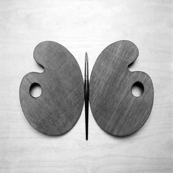 black-and-white-photography-optical-illusions-chema-madoz-jose-maria-rodriguez-vinegret (2)