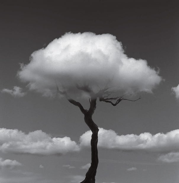 black-and-white-photography-optical-illusions-chema-madoz-jose-maria-rodriguez-vinegret (24)