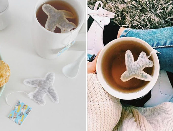 creative-tea-bag-packaging-designs-vinegret (11)