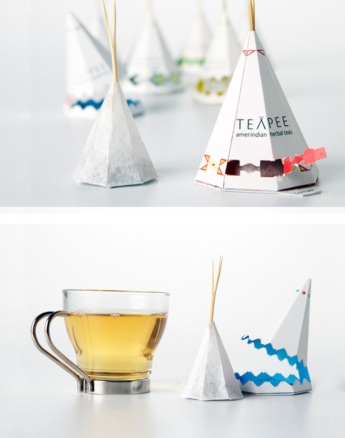 creative-tea-bag-packaging-designs-vinegret (12)