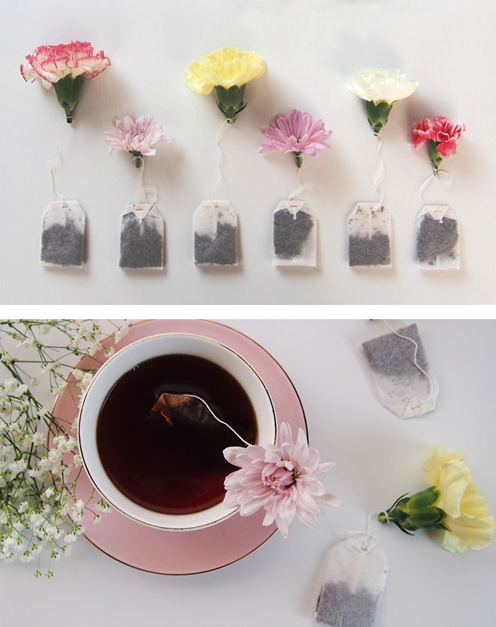 creative-tea-bag-packaging-designs-vinegret (13)