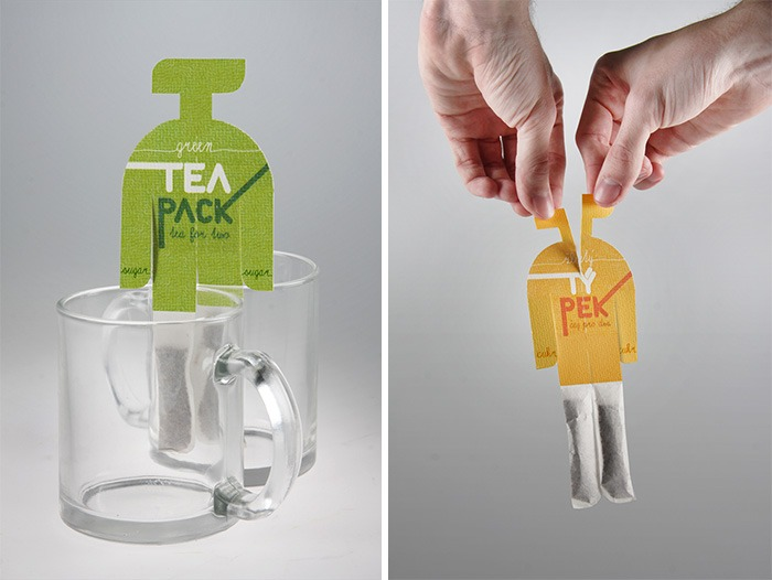 creative-tea-bag-packaging-designs-vinegret (14)