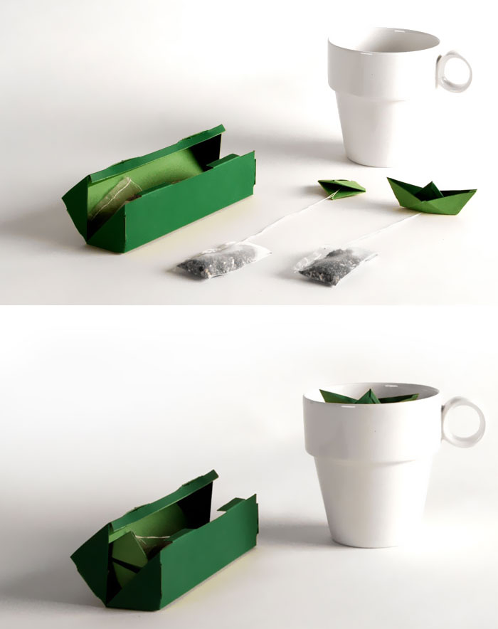 creative-tea-bag-packaging-designs-vinegret (19)