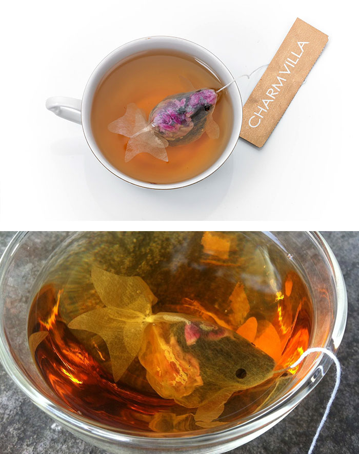 creative-tea-bag-packaging-designs-vinegret (2)