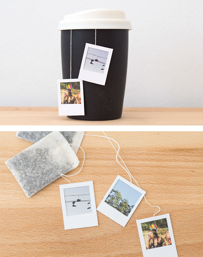 creative-tea-bag-packaging-designs-vinegret (3)