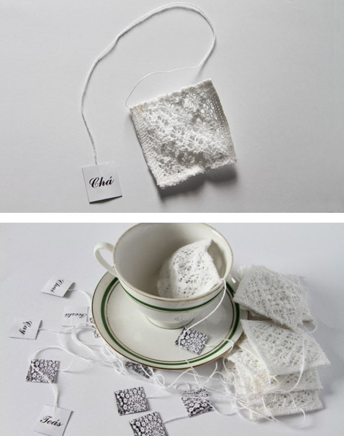 creative-tea-bag-packaging-designs-vinegret (4)