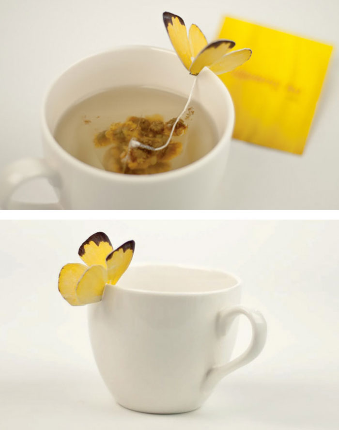 creative-tea-bag-packaging-designs-vinegret (6)