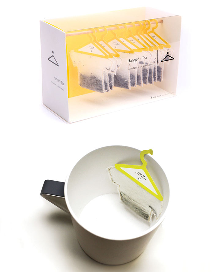 creative-tea-bag-packaging-designs-vinegret (8)