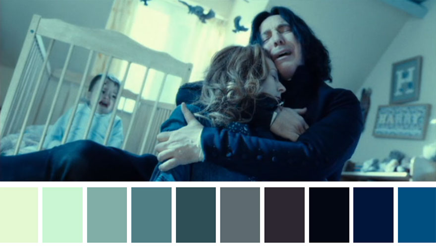 famous-movie-color-palettes-cinemapalettes-vinegret (1)