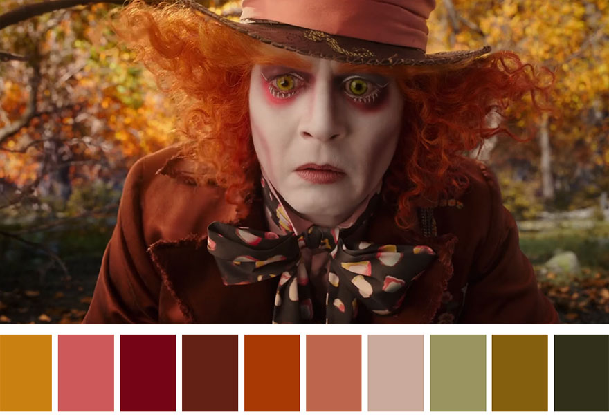 famous-movie-color-palettes-cinemapalettes-vinegret (10)