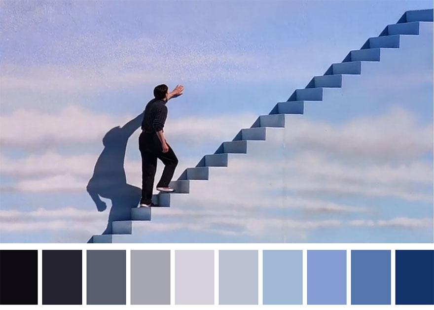 famous-movie-color-palettes-cinemapalettes-vinegret (11)