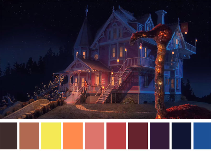 famous-movie-color-palettes-cinemapalettes-vinegret (12)