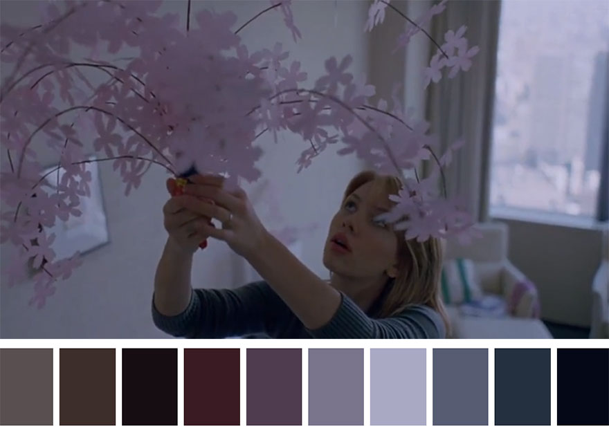 famous-movie-color-palettes-cinemapalettes-vinegret (13)