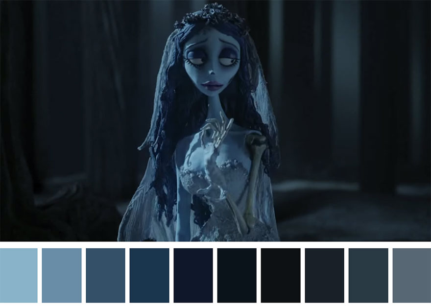 famous-movie-color-palettes-cinemapalettes-vinegret (14)