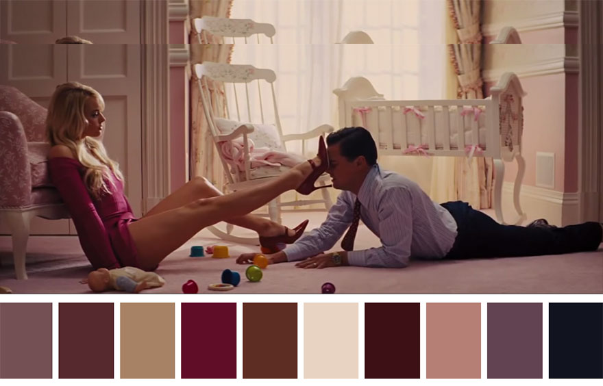famous-movie-color-palettes-cinemapalettes-vinegret (16)