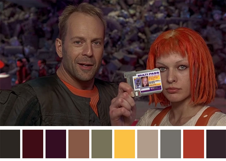 famous-movie-color-palettes-cinemapalettes-vinegret (17)