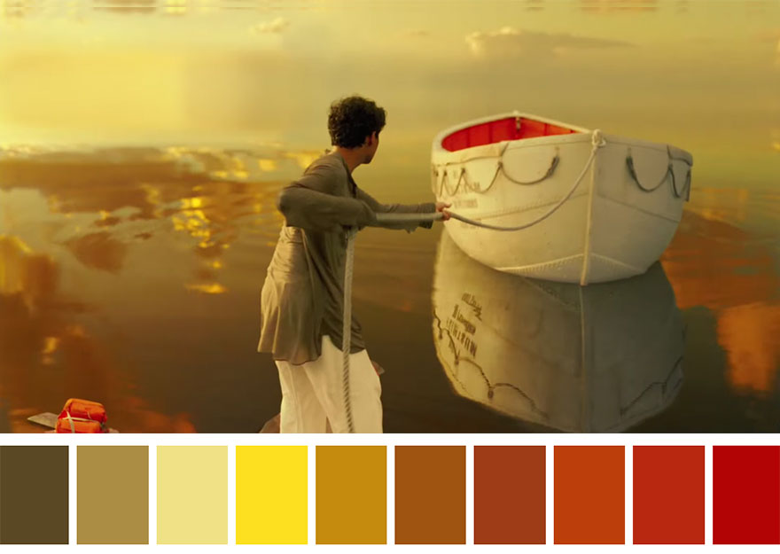 famous-movie-color-palettes-cinemapalettes-vinegret (18)