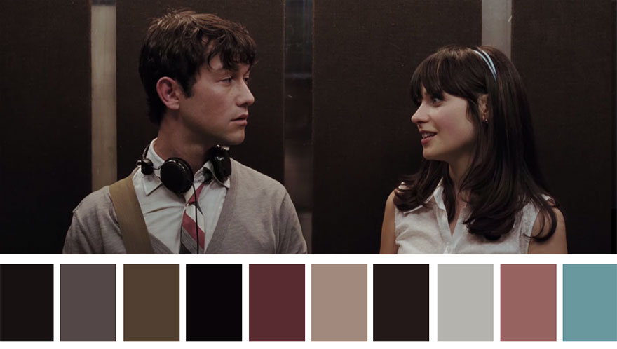 famous-movie-color-palettes-cinemapalettes-vinegret (19)
