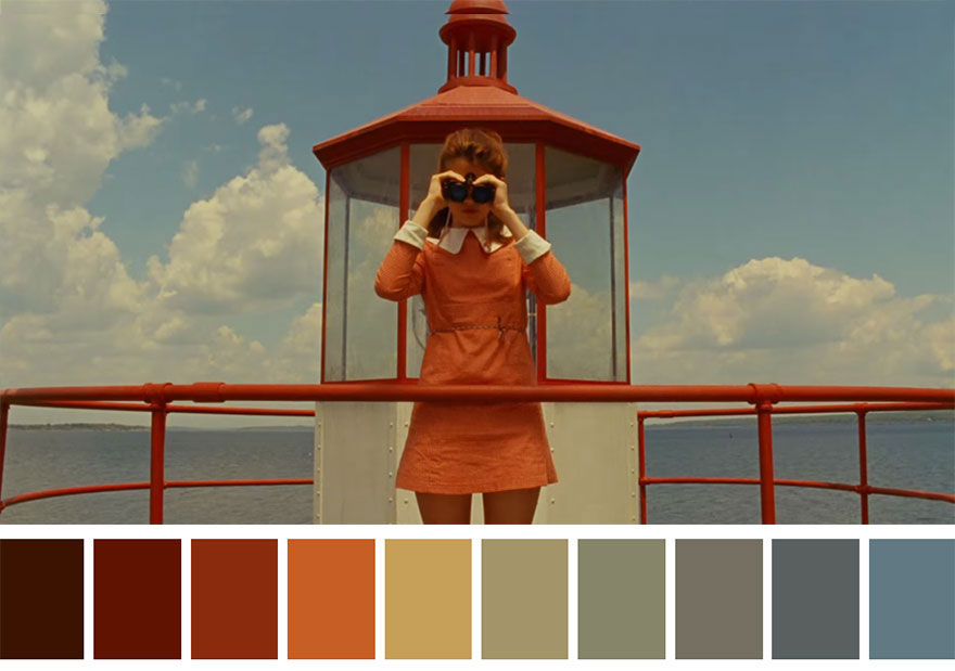 famous-movie-color-palettes-cinemapalettes-vinegret (2)