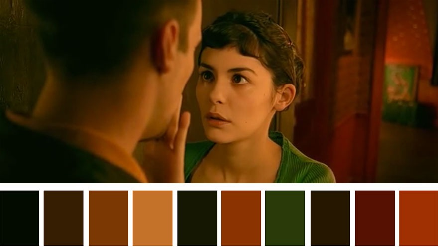 famous-movie-color-palettes-cinemapalettes-vinegret (20)