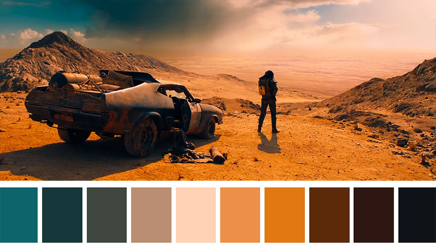 famous-movie-color-palettes-cinemapalettes-vinegret (3)