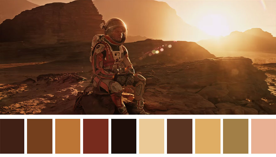 famous-movie-color-palettes-cinemapalettes-vinegret (4)