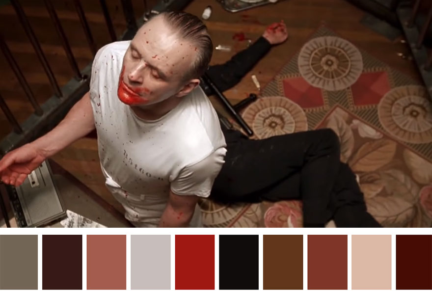 famous-movie-color-palettes-cinemapalettes-vinegret (5)