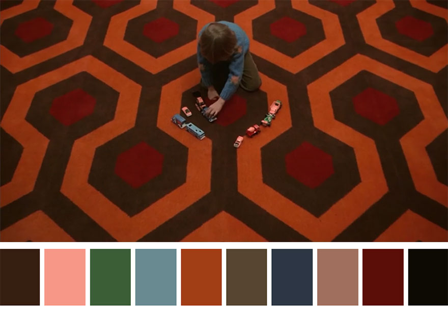 famous-movie-color-palettes-cinemapalettes-vinegret (6)