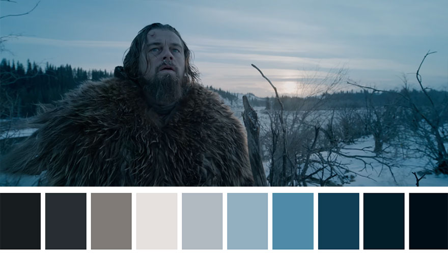 famous-movie-color-palettes-cinemapalettes-vinegret (7)