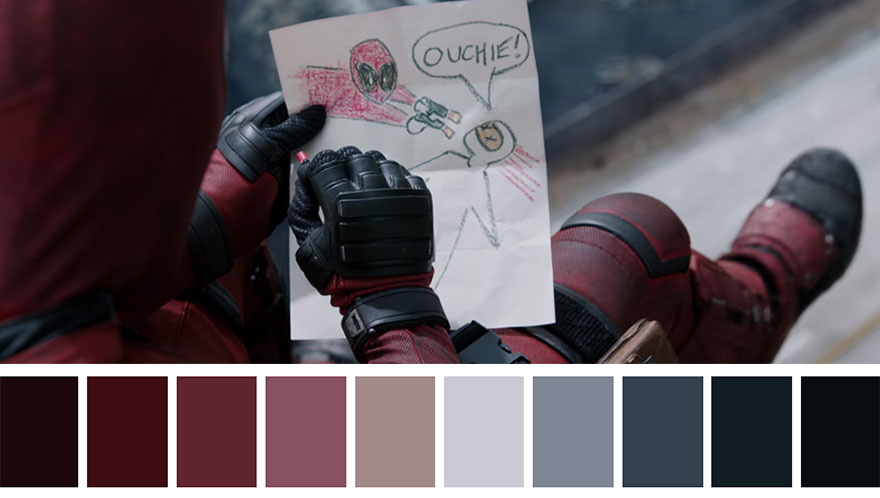 famous-movie-color-palettes-cinemapalettes-vinegret (8)