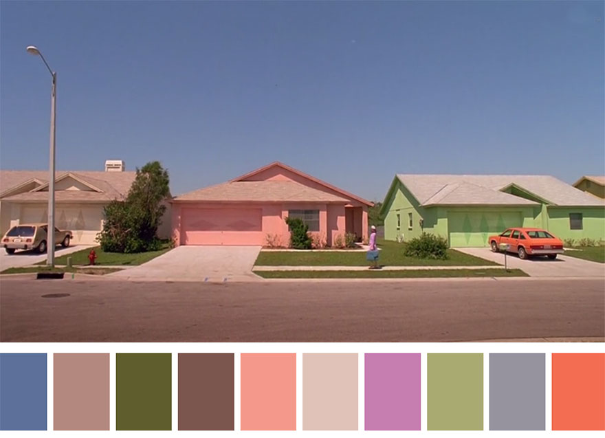 famous-movie-color-palettes-cinemapalettes-vinegret (9)