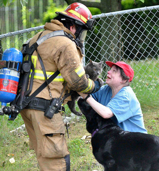 firefighters-rescuing-animals-saving-pets-vinegret (15)