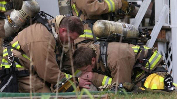 firefighters-rescuing-animals-saving-pets-vinegret (25)