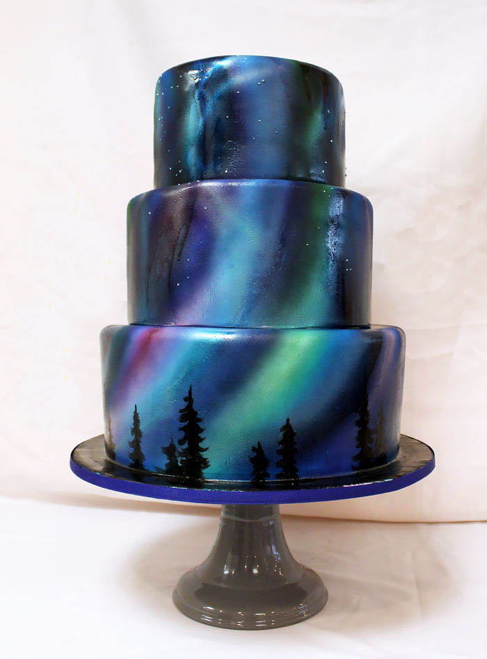 galaxy-cakes-space-sweets-nebula-cosmos-universe-vinegret (13)