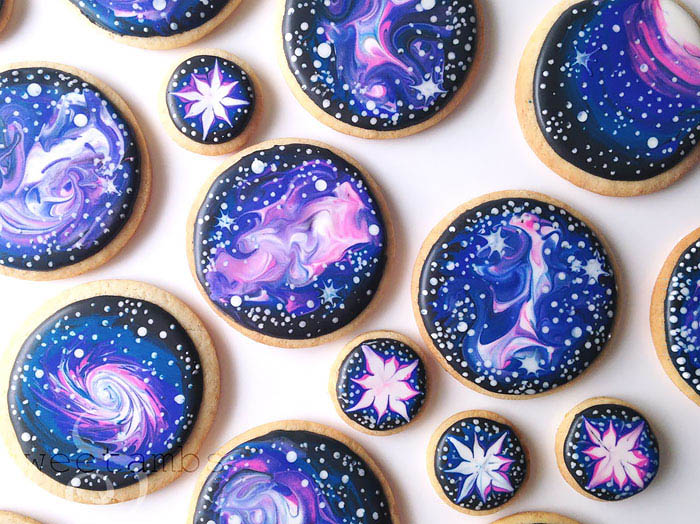 galaxy-cakes-space-sweets-nebula-cosmos-universe-vinegret (9)