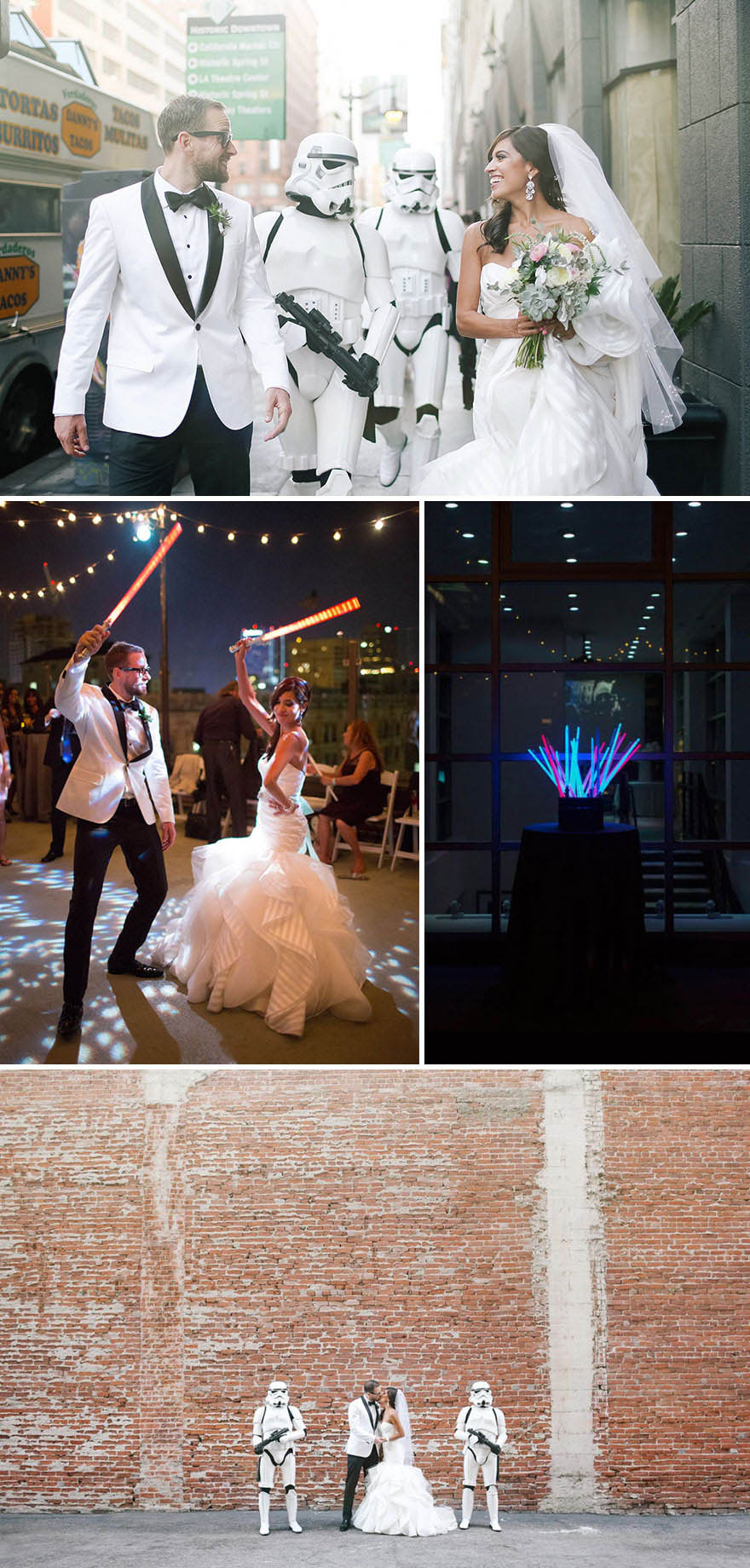 geeky-themed-wedding-vinegret (15)